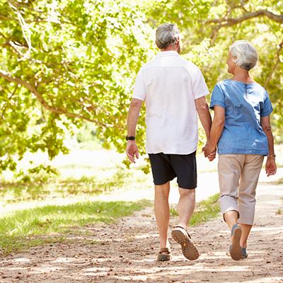 Vitamine B e omega-3: un aiuto per le funzioni cognitive e la memoria