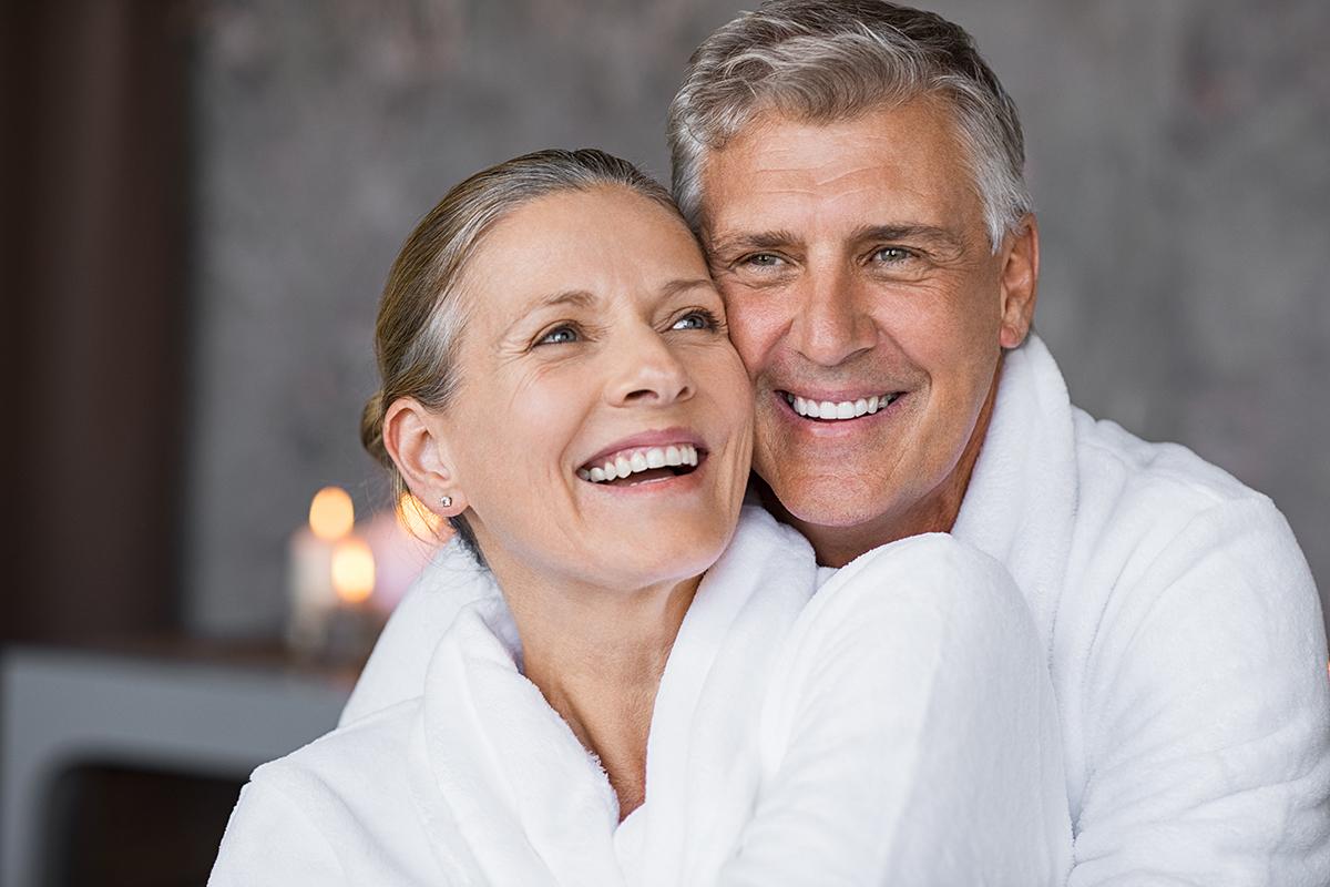 Uncaria e invecchiamento cerebrale