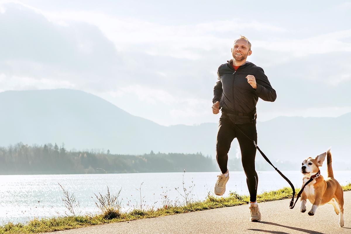 Osteoartrite e magnesio: nuove strade