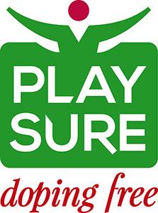 PlaySure